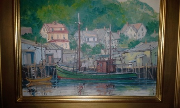 nesta-painting