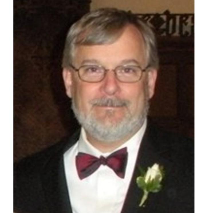 Jeff Welin, Director
